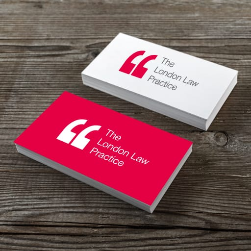 Business print marketing material fylde promotional merchandise pin it on pinterest fylde promotional merchandise reheart Image collections